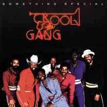 Kool & The Gang – Stand Up And Sing