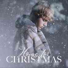 Justin Bieber & Usher - The Christmas Song (Chestnuts Roasting On An Open Fire)