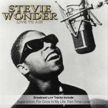 Stevie Wonder - I Just Called To Say